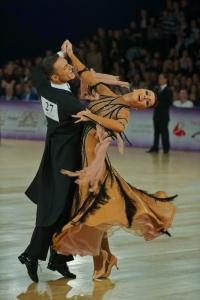 Benedetto Ferruggia & Claudia Koehler, Germany